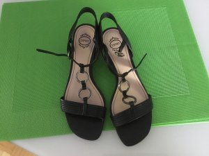 Esprit Sandalette 37