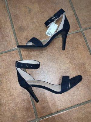 Esprit Sandalette  - Neu mit Etikett