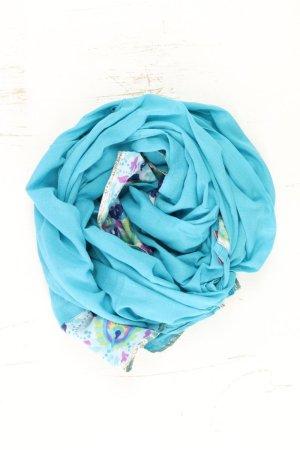 Esprit Schal blau