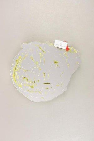 Esprit Bufanda amarillo-amarillo neón-amarillo limón-amarillo oscuro