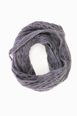 Esprit Sjaal veelkleurig