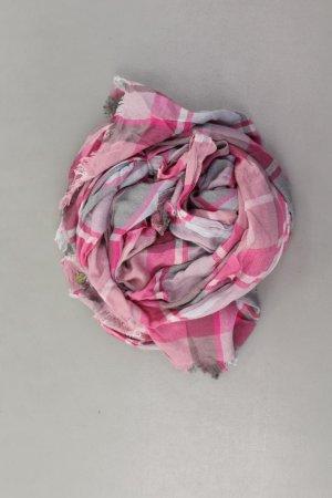 Esprit Bufanda rosa claro-rosa-rosa-rosa neón