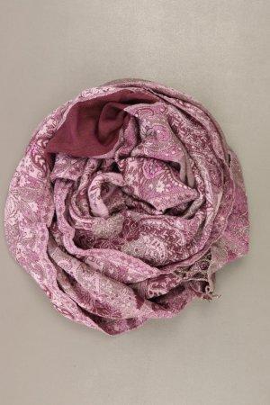 Esprit Scarf lilac-mauve-purple-dark violet
