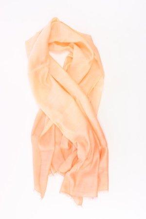 Esprit Bufanda naranja dorado-naranja claro-naranja-naranja neón-naranja oscuro