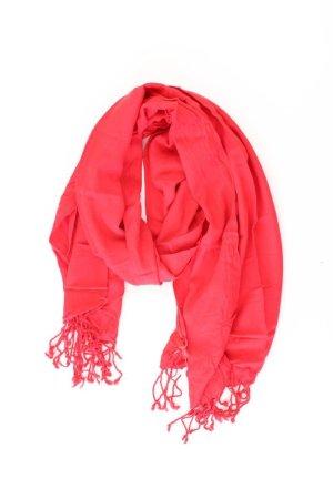 Esprit Scarf bright red-red-neon red-dark red-brick red-carmine-bordeaux-russet