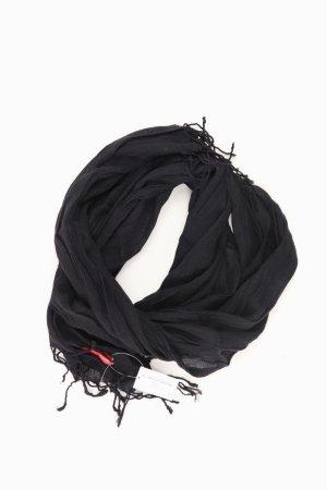 Esprit Scarf black