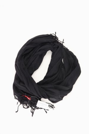 Esprit Schal schwarz