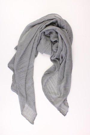 Esprit Bufanda color plata