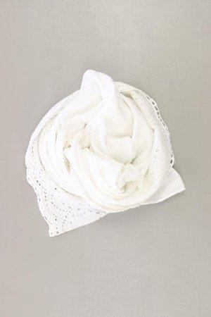 Esprit Scarf natural white