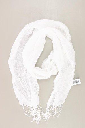 Esprit Bufanda blanco puro