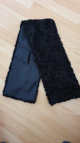 Esprit Cravate ascot noir