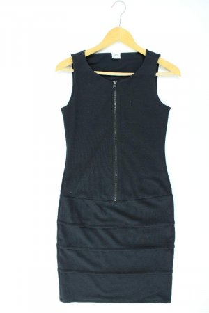 Esprit Tube Dress black polyester