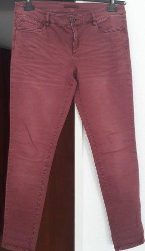 ESPRIT schmale Jeans