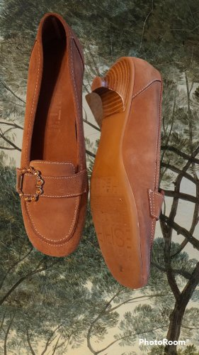 Esprit Schuhe,