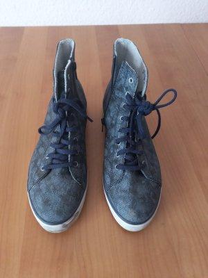 ➡️➡️Esprit Schuhe
