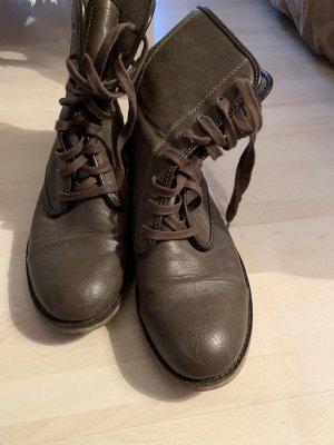 Esprit Schuhe Größe 41