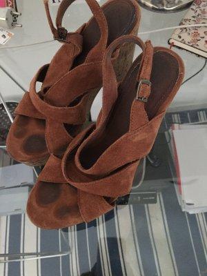 Esprit Schuhe in 38 - Größe
