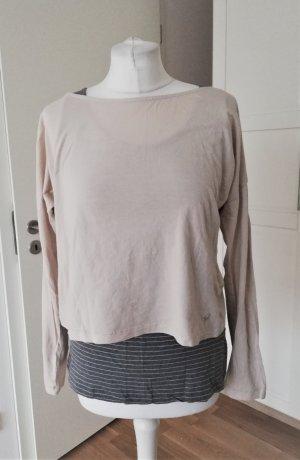 Esprit Shirt 2-in-1 Shirt