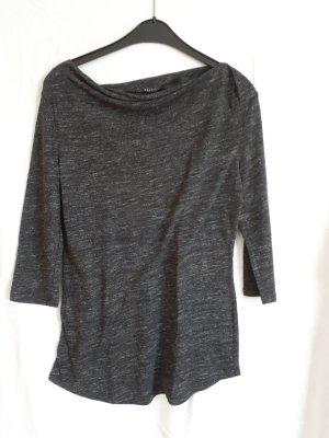Esprit Shirt 3/4 Arm
