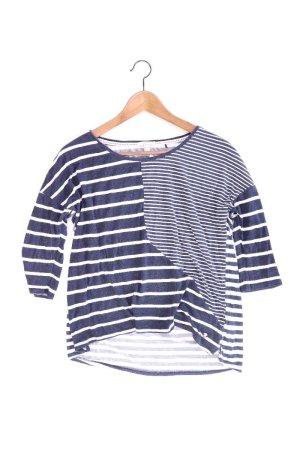 Esprit Shirt blau Größe M