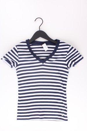 Esprit Shirt blau Größe XS