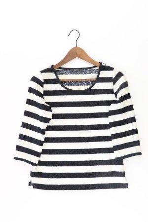 Esprit Shirt creme Größe M