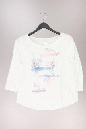 Esprit Shirt creme Größe S