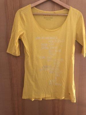 Esprit Shirt Gr.36/S