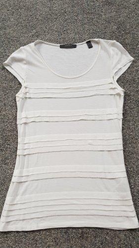 esprit Shirt gr.XS