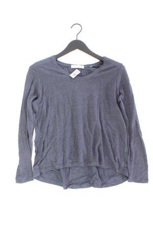 Esprit Shirt grau Größe S