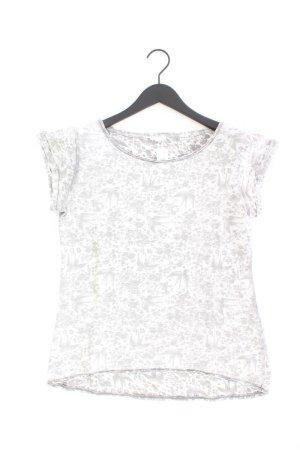 Esprit Shirt grau Größe XS