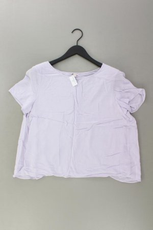 Esprit Shirt Größe 38 lila