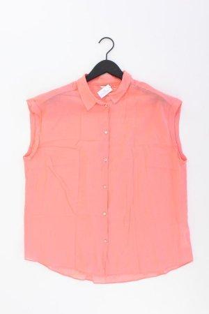 Esprit Oversized Shirt light pink-pink-pink-neon pink cotton