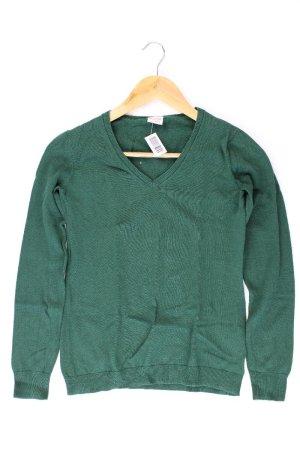 Esprit Shirt grün Größe S