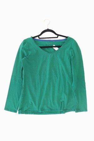 Esprit Shirt grün Größe XL