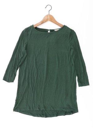 Esprit Shirt grün Größe XS