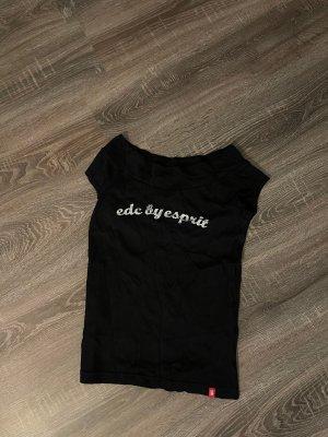 Esprit Shirt in L neu