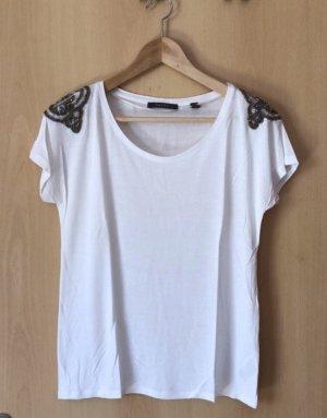 Esprit Shirt in S