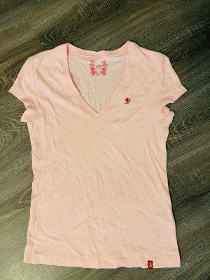 Esprit Shirt m neu