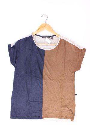 Esprit Shirt mehrfarbig Größe S
