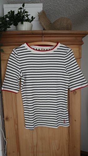 edc by Esprit Stripe Shirt multicolored cotton