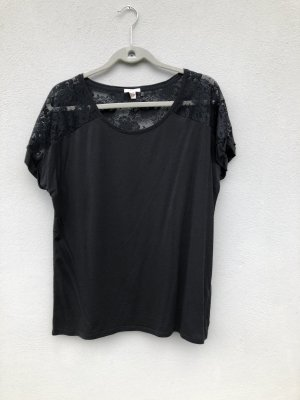 Esprit Tunika czarny