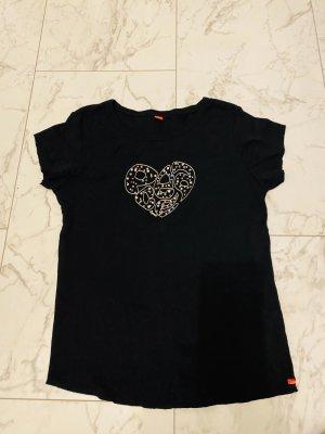 Esprit Shirt neu in L