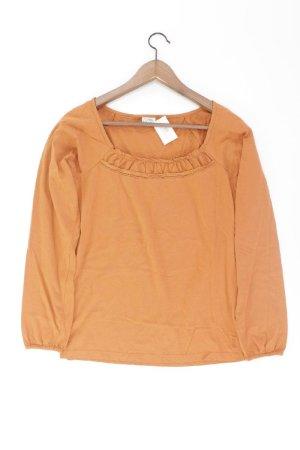 Esprit Shirt orange Größe M