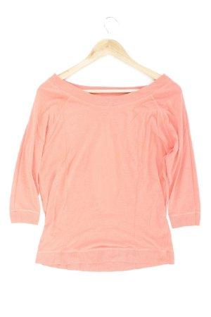 Esprit Shirt orange Größe S