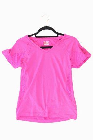 Esprit Shirt pink Größe 40