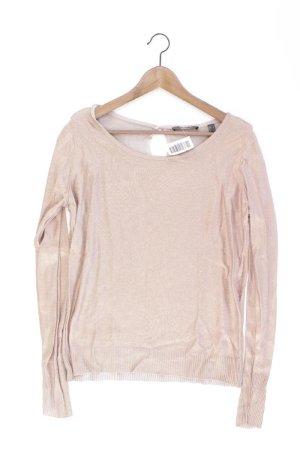 Esprit Shirt pink Größe M