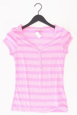 Esprit Shirt pink Größe S