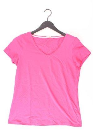 Esprit Shirt pink Größe XXL