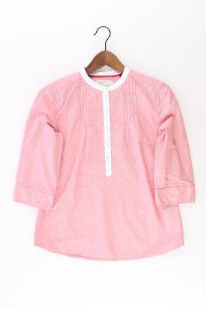 Esprit Shirt rot Größe 36